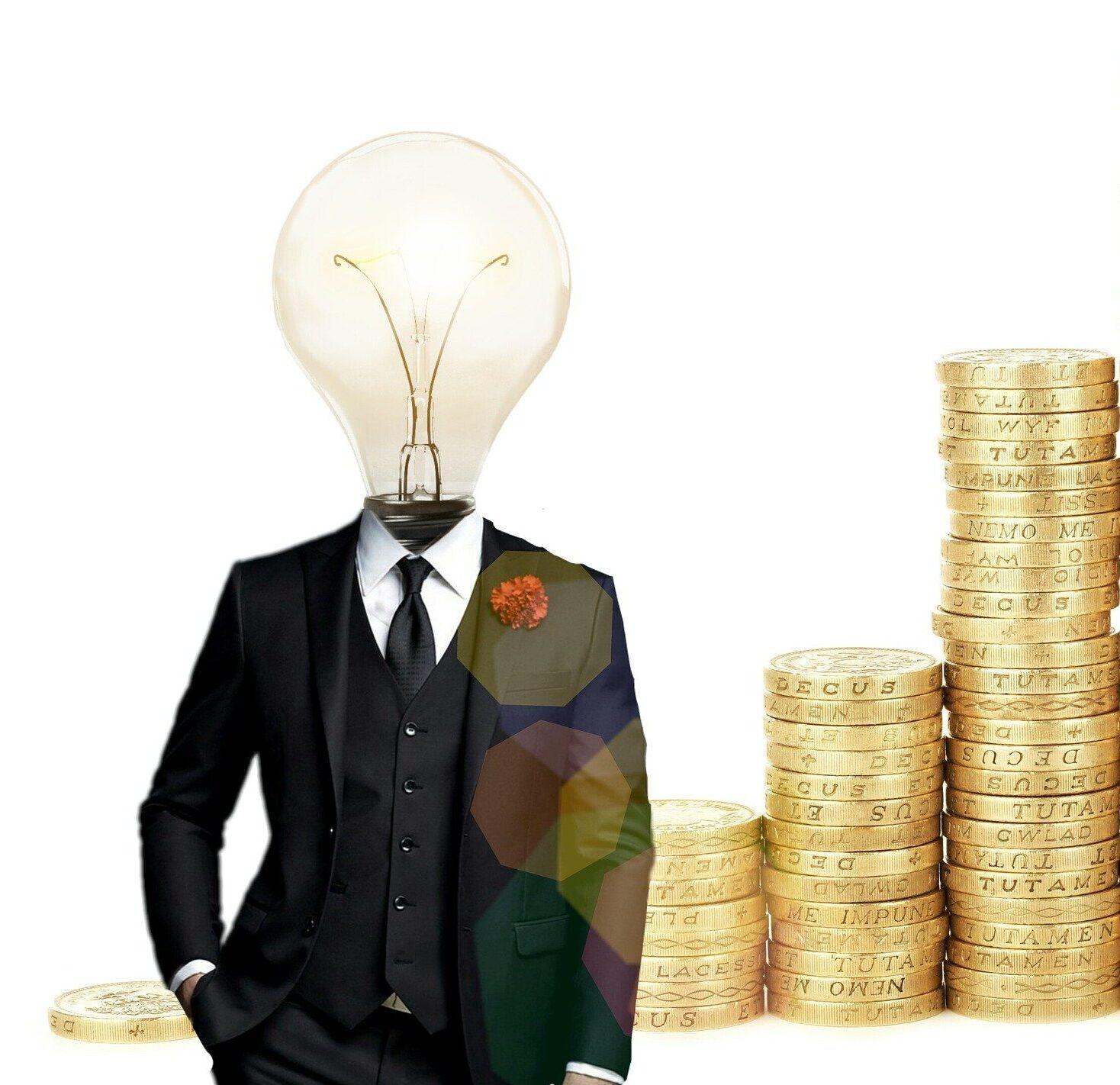 Best Finance Articles