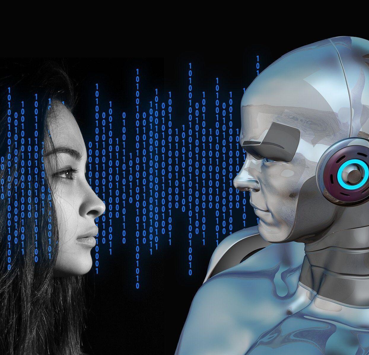 Best Technology Articles